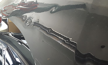 ser-paintless-dent-repair
